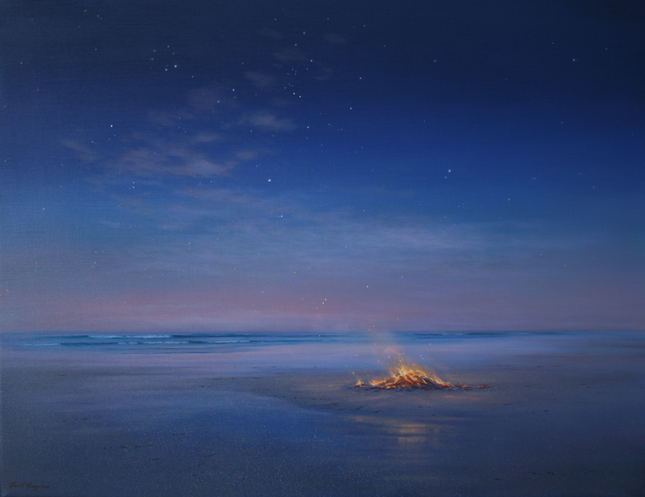 night-fire-fraser-island-copy.jpg