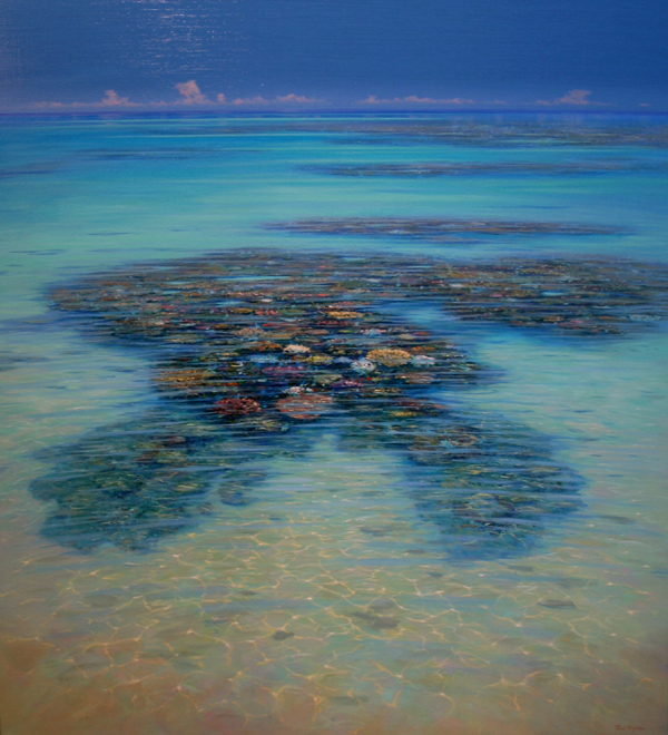 reef-shallows-grt-barrier-rf.jpg